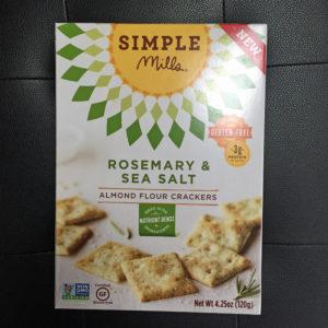 simple_mills_gluten_free