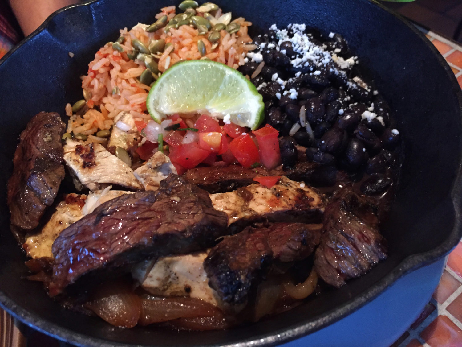 Cactus Restaurants in Seattle, Bellevue, and Kirkland